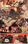 Red Sonja #73 Page 4