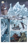 Red Sonja #76 Page 2