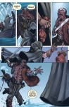 Red Sonja #76 Page 3
