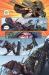 Red Sonja #76 Page 4