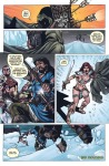 Red Sonja #76 Page 5