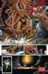 Red Sonja: Unchained #2 Page 4
