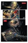 Red Sonja: Unchained #2 Page 5
