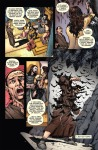 Red Sonja #77 Page 2