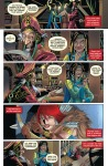 Red Sonja: Unchained #3 Page 2