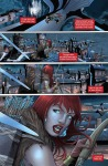 Red Sonja: Unchained #3 Page 7