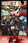 Red Sonja #79 Page 2