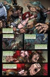 Red Sonja #79 Page 4