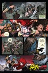 Red Sonja #79 Page 5