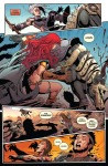 Red Sonja #2 Page 4