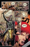 Red Sonja #2 Page 5