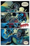 Red Sonja: Unchained #4 Page 4